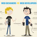 11-02_webdesigners_vs_webdevelopers_infographic_small