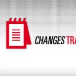 Audit-WP-Changes-Tracker-Plugin