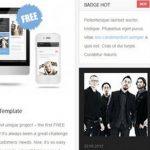 Music-Free-Responsive-Free-Joomla-Template