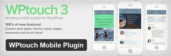 7 Fantastic WordPress Plugins to Make your Site Mobile Responsive