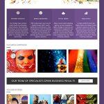 free-html5-responsive-business-portfolio-template-biz-free-download