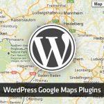 google-map-plugin