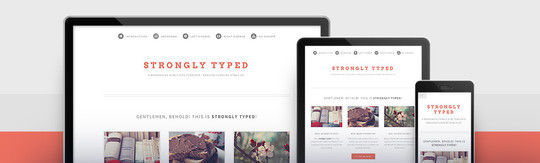 High Quality Yet Free Responsive HTML5 Templates