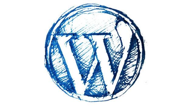 How to Auto Expire Posts in WordPress