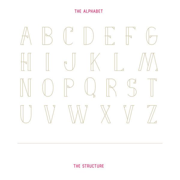 Free Font Of The Day : Fancy Me