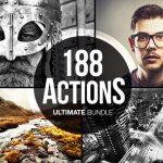 188-ultimate-bundlenosale-f1
