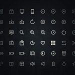 48_icons_robin_kylander_dribbble
