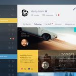 1-dashboard-ui-designs