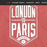 1-london-to-paris