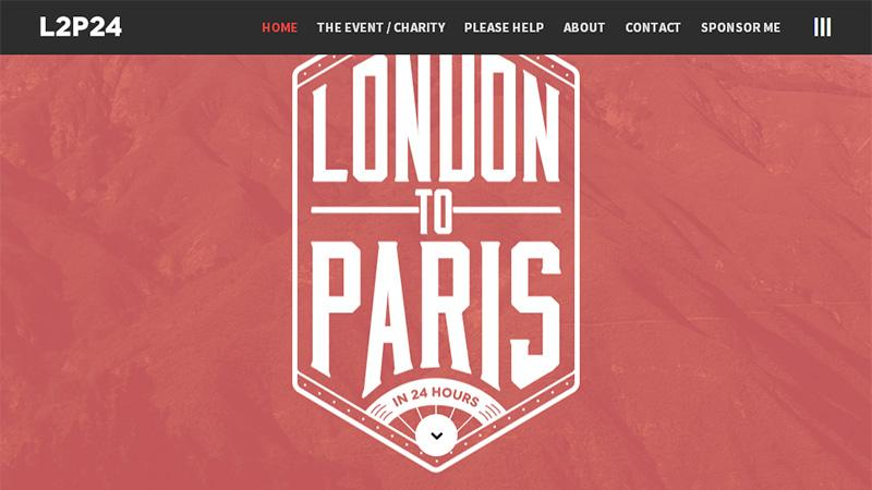 Examples of the Effective Use of Typography in Web Design