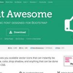 How to Use Icon Fonts in WordPress Post Editor (NO HTML