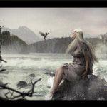 fantasy-nature-matte-23d