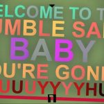 bite-software_co_uk_jumble