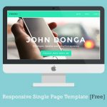 free-responsive-portfolio-single-page-template-tenero
