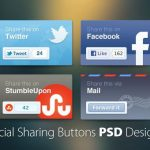 free-social-media-share-buttons-psds