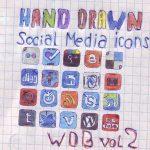 handdrawnicons7