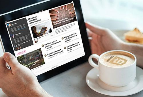 What are HTML5 Mobile Web Apps and Why Should You have One?