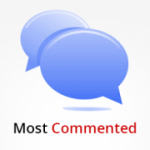 most-commented-noplugin-180x180