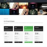 one-page-free-html-css-website-responsive-template-bootstrap-3-meilleur