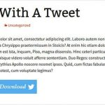 paywithtweet-preview