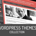 wordpress-themes_collection