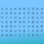 0430-01_preview_full_line_icons_free_psd
