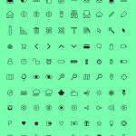 100_simple_icons