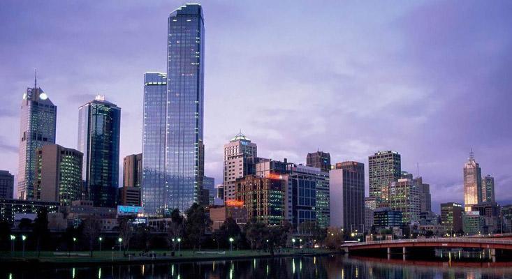 The Best Online Dating Sites in Australia - Start Dating