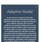 modal-cover