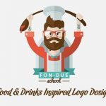 food-drinks-logo
