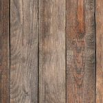 1-free-wood-plank-texture