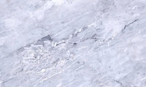 Beautiful Seamless Marble Textures For Free Download
