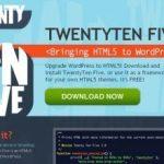 twentytenfive-402x220