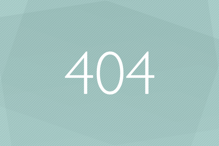 What Makes a Great 404 Error Page?