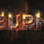 Flaming-Rusty-Text-Effect-600