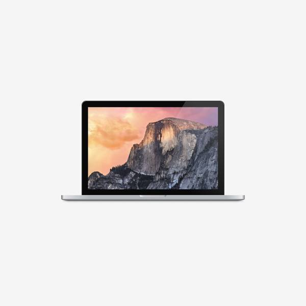 How to Create a Detailed MacBook Illustration in iDraw