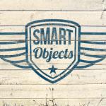 smart-objects_final1