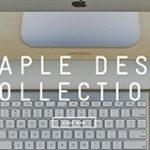 best-website-design