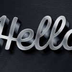 3D-Metallic-Text-Effect-600