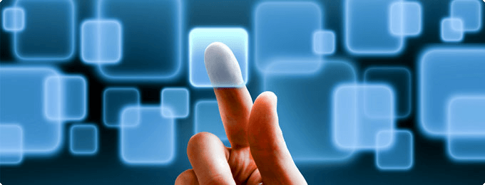 Touch Screen Revolution- How You Need To Tweak Your Mobile Web Designs?