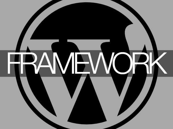 Creating Child Themes for Your WordPress Theme Framework