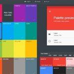 material-colors