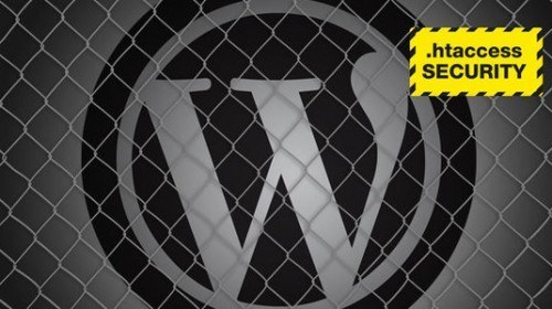 Noteworthy .htaccess Tips To Improve Your WordPress Site Security