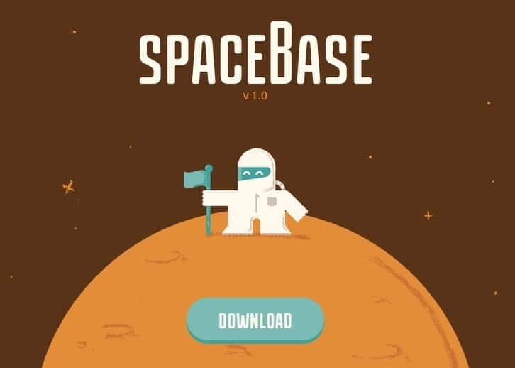 Sass-based Responsive CSS Framework