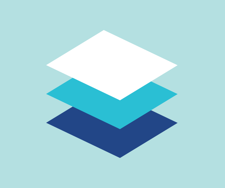 HTML & CSS Examples of Material Design in Action