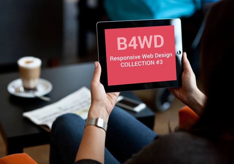 Responsive Web Design will change your business #3