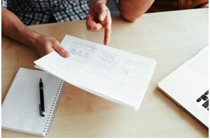 Use Google Analytics to Tweak Your Website Design