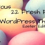 wordpressthemes-easter2015-teaser