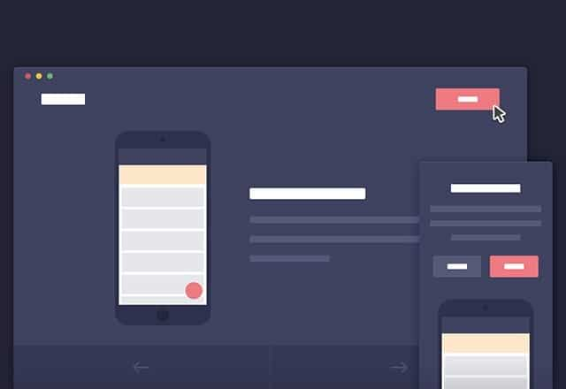 20 Absolutely Free HTML Website Templates with Incredible Designs