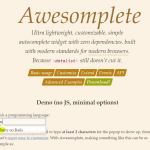 awesomplete-726x559